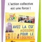 collectif locataires  (2)