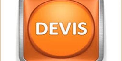 DEVIS REDIM