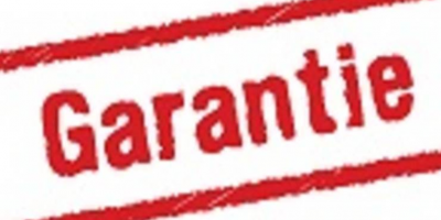 Garantie-commerciale200 REDIM