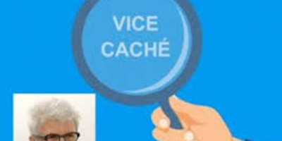 LES VICES CACHES REDIM