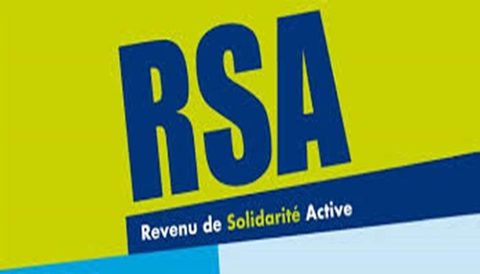 LE RSA REDIM