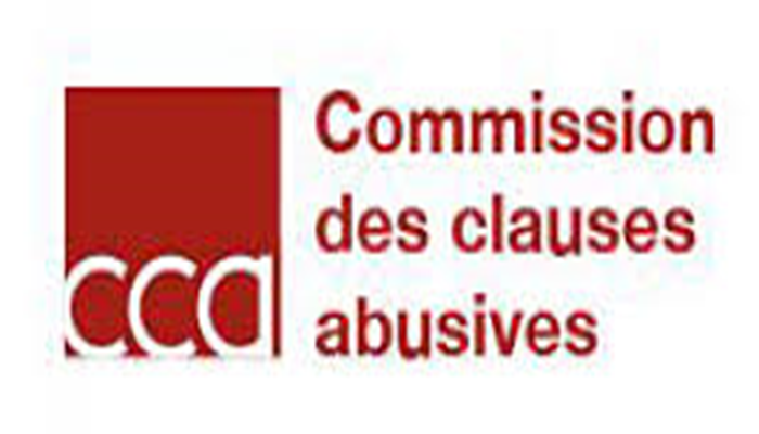 CLAUSES ABUSIVES REDIM 700X400