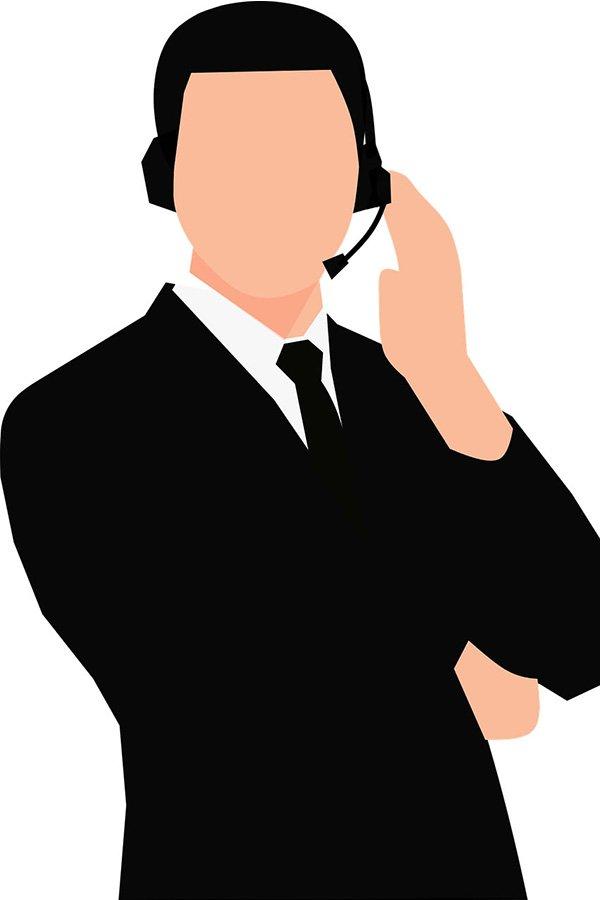 permanence téléphonique.2