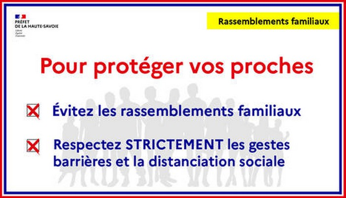 Rassemblements-familiaux_mainstory1redim
